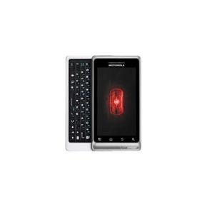 Motorola Droid 2Global