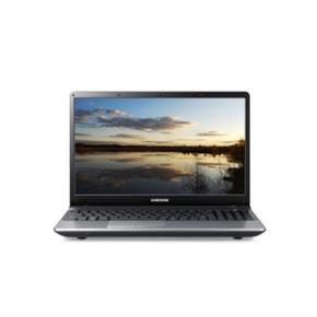 Samsung Series 3 300E5A Corei5