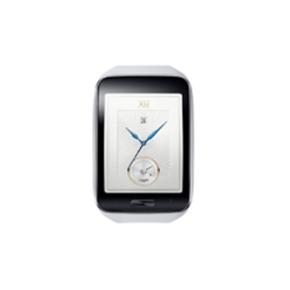 Samsung Gear S(White)
