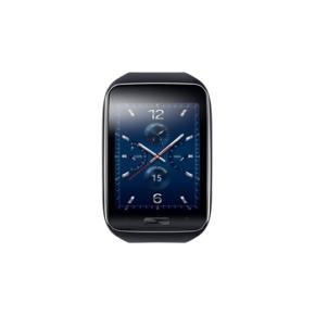 Samsung Gear S(Black)